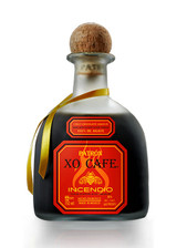 Patron XO Cafe Incendio
