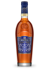 Martell Caractere