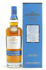 Glenlivet Guardians Chapter