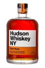 Hudson Short Stack 375ML
