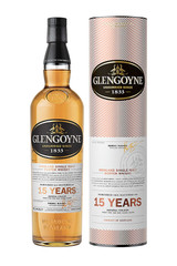 Glengoyne 15 Years Old