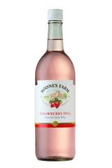 Boone's Farm Strawberry Hill