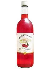 Boone's Farm Wild Cherry