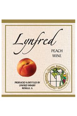 Lynfred Peach
