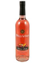 Wild Vines Passsion Berry