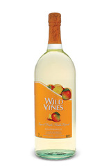 Wild Vines Tropical Fruit Chardonnay