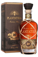 Plantation XO 20 Year Anniversary
