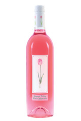 Sweet Tulip Pink Moscato