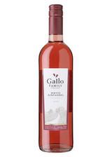 Gallo Family Vineyards White Zinfandel 1.5L