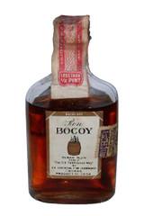 Ron Bocoy Rum