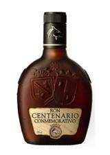 Ron Centenario Conmemorativo Rum 750
