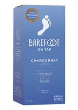 Barefoot Chardonnay