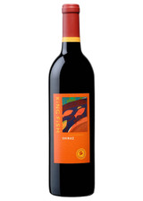 King Fish Shiraz