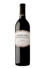 Sterling Vintners Collection Syrah