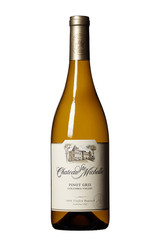 Chateau Ste. Michelle Pinot Gris