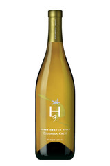 Columbia Crest H3 Pinot Gris
