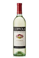 Coppola Presents Bianco Pinot Grigio