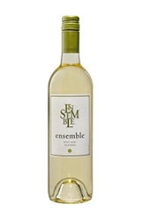 Ensemble White Blend