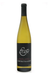 Hook & Ladder Gewurztraminer