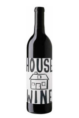 House Wine White Blend