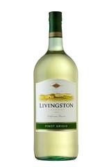 Livingston Pinot Grigio