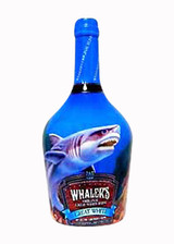 Whalers Original Great White Rum