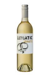 Lunatic White Blend