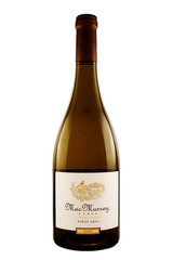MacMurray Ranch Pinot Gris Sonoma Coast