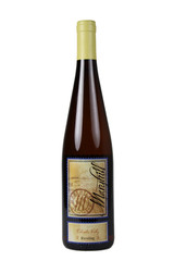 Maryhill Riesling Columbia Valley
