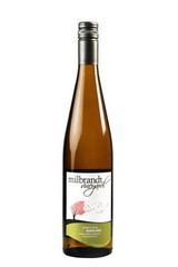 Milbrandt Traditions Riesling