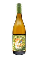 Van Duzer Estate Pinot Gris