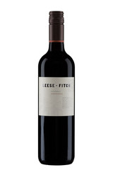 Leese Fitch Zinfandel
