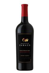 Rancho Zabaco HV Zinfandel