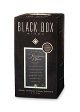 Black Box Sauvignon Blanc 3L