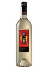 Hogue Sauvignon Blanc
