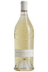 Michael David Winery Sauvignon Blanc