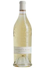Michael David Winery Sauvignon Blanc