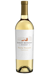 Robert Mondavi Winery Napa Valley Fume Blanc