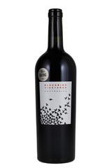 Blackbird Vineyards Contrarian Proprietary Red