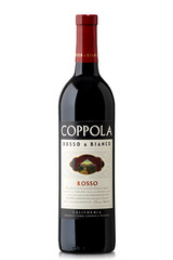 Coppola Rosso & Bianco Rosso Red Blend