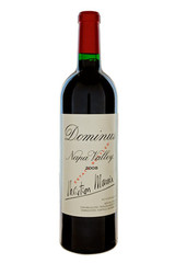 Dominus Napa Valley Bordeaux Blend
