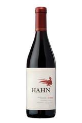 Hahn GSM Red Blend