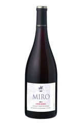 Miro Cellars Cuvee Sasha Monte Lago Vineyard