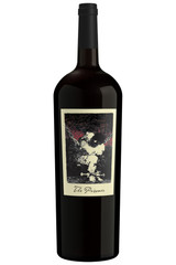The Prisoner Napa Valley Red Blend