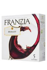 Franzia Merlot