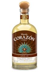 Corazon Anejo