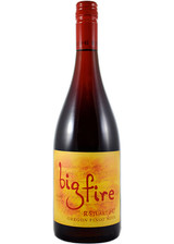 Big Fire Pinot Noir