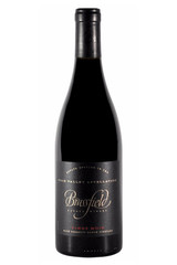Brassfield Estate High Serenity Pinot Noir