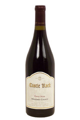 Castle Rock Monterey County Pinot Noir