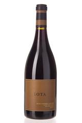 Iota Pelos Sandberg Vineyard Pinot Noir